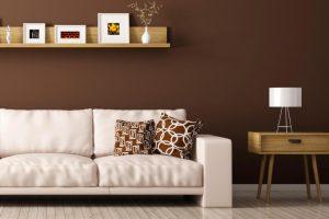 家の設計 ホームインテリア